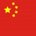 Оборудование для мясопереработки из Китая