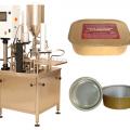 Оборудование для фасовки в ламистерную тару