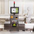 Рентгеновские инспекционные системы Mekitec