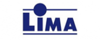 Сепараторы Lima