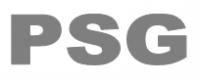 Сепараторы мехобвалки PSG