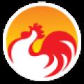Оборудование STEEN для обвалки курицы
