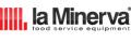 Котлетные формовочные аппараты La Minerva