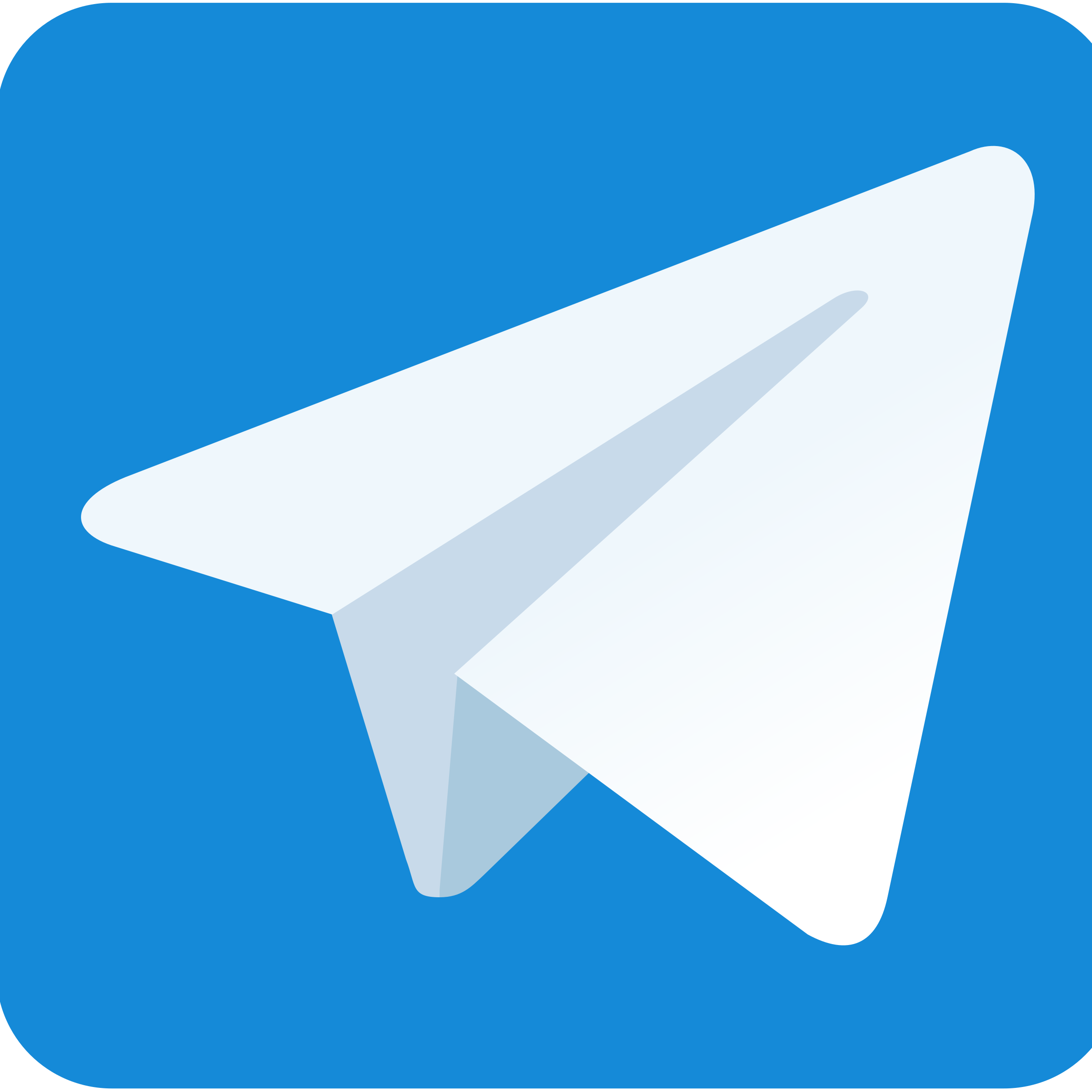 Telegram-DesNik
